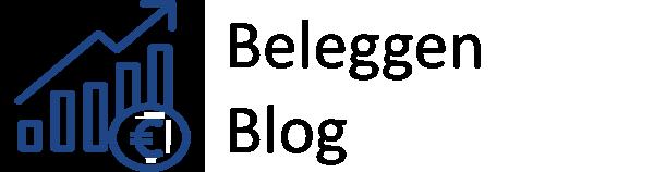 beleggen-blog.nl